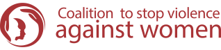 Coalition to stop violence against women