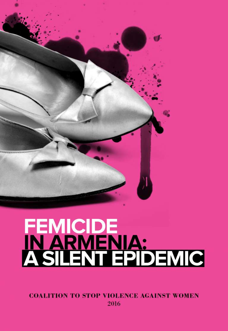 femicide According to guatemala's national forensic investigations body, 222 women have been the victims of violent killings in the first four months of 2016 alone femicide.