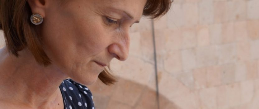 Ռուզաննա Ադանալյանի կյանքին ու առողջությանը վտանգ է սպառնում