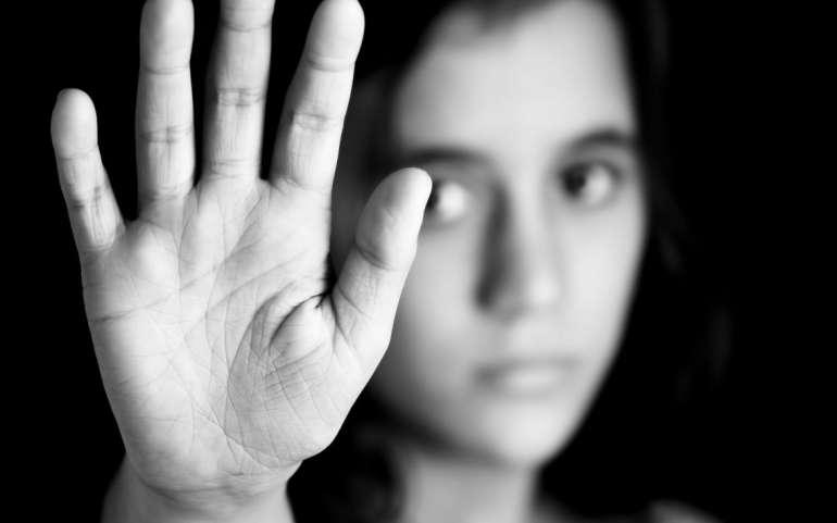 Առաջարկներ՝ Ընտանիքում բռնության կանխարգելման օրենսդրության նախագծի վերաբերյալ