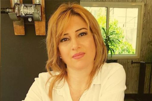 The statement on Maral Najarian and other POWs in captivity in Azerbaijan