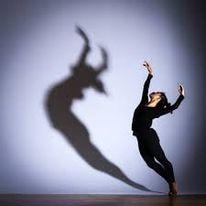 Մրցույթի հրավեր՝ պարի բեմադրման եւ նկարահանման համար